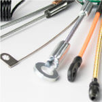 mechanical-cable-assemblies